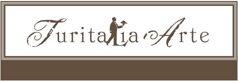Turitalia Arte Emotional Catering | Agrigento - Sicilia